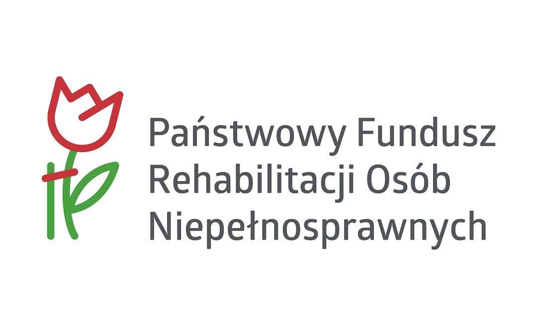 Aktywny Samorząd 2021