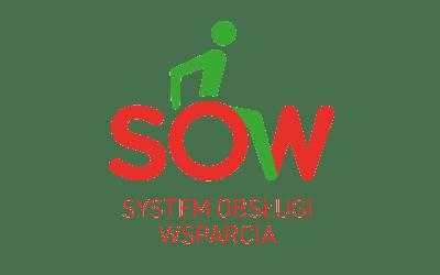 Aktywny samorząd 2020 w systemie SOW